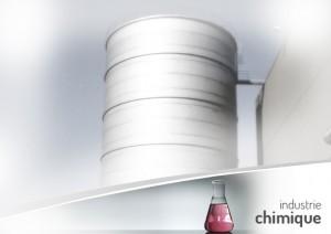 Industrie-Chimique