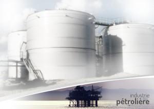 visuelHome_Petrole