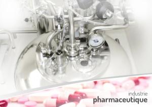 visuelHome_Pharma